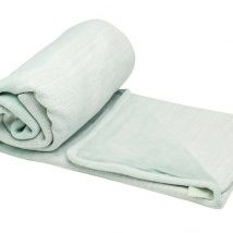cribblanket_double_mint_