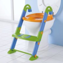 3in1toilettrainer1