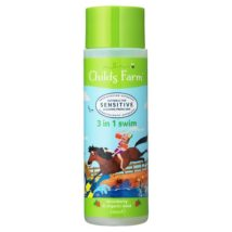 Childs_Farm_3in1_Swim_Strawberry___Organic_Mint_250ml
